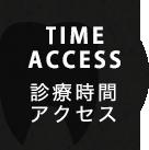アクセス診療時間